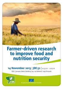 Leaflet-BR34-Smallholders-and-research